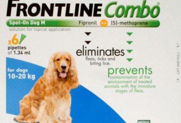 im_55_0_frontline-combo-ml-kg