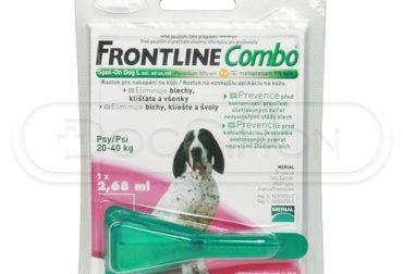 im_56_0_frontline-combo-ml-kg