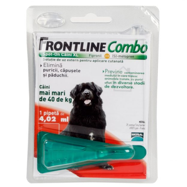 im_57_0_frontline-combo-ml-kg