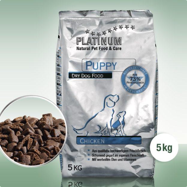 im_64_0_platinum-puppy-chicken-kg