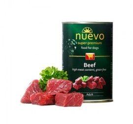 im_78_0_nuevo-beef-gr