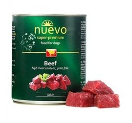 im_79_0_nuevo-beef-gr