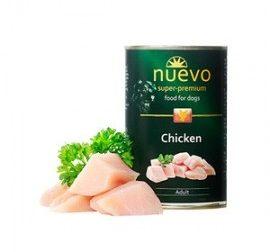 im_82_0_nuevo-chicken-gr