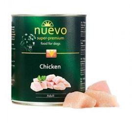 im_83_0_nuevo-chicken-gr