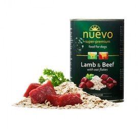 im_86_0_nuevo-lamb-beef-gr